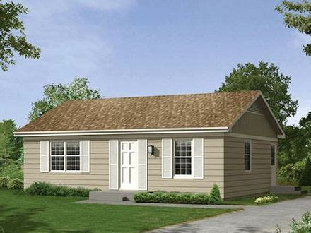how big is 800 sq ft how big is 800 sq ft small 800 sq ft house house plans