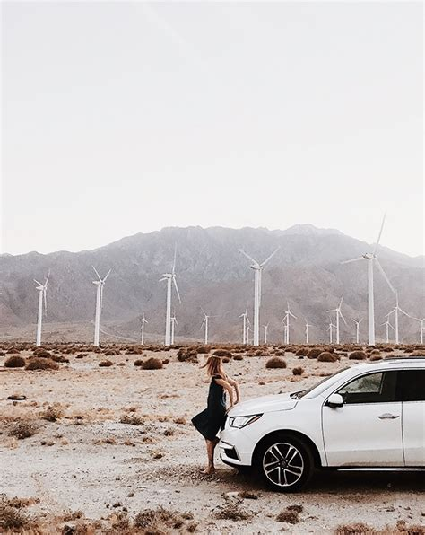 sherman samuel palm springs guide with acura