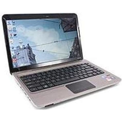 Hp Acer Dual 17 best ideas about hp pavilion i5 on acer
