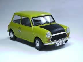 Mr Bean Mini Cooper Maruti Suzuki Working On New Entry Level Hatchback Could