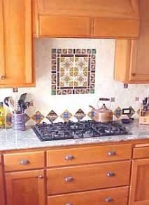 Mexican Tile Kitchen Ideas 17 Best Ideas About Mexican Tile Kitchen On Pinterest