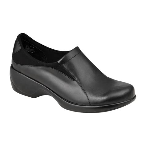 Comfort Shoes Sears by I Comfort S Valda Wide Black