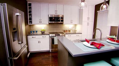 hgtv kitchen design decobizz com hgtv condo kitchen design hgtv small kitchen design hgtv