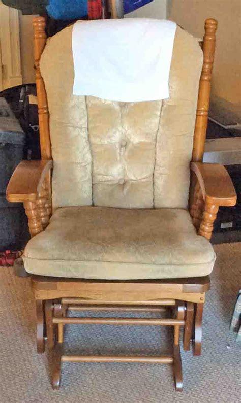 antique l repair near me rocking chair repair near me 100 wicker repair near me