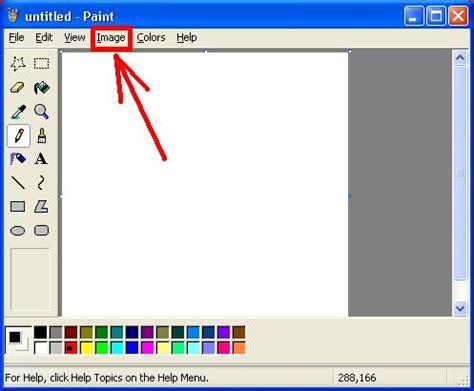 cara membuat banner sederhana dengan photoshop versi on cara buat banner bergerak 1 rino light sugeng santoso