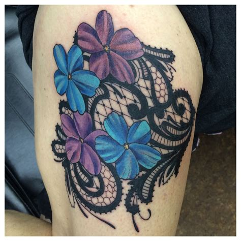 threshold tattoos rachelle l threshold piercing