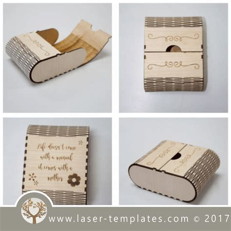 laser cut wood box template 85 laser cut wood box template wood veneer box inlay