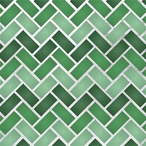 zigzag brick pattern moroccan stencils zig zag tiles stencil royal design