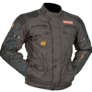 gudang jaket caprux store