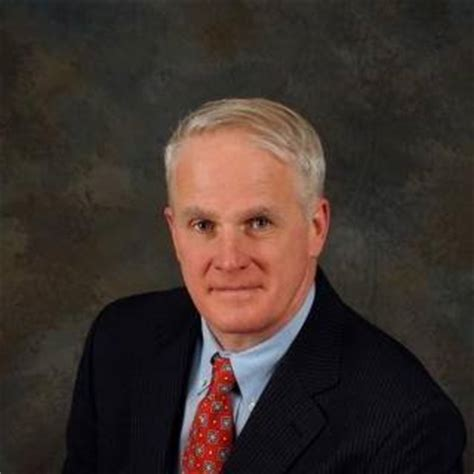 robert j. meagher manchester, new hampshire lawyer justia