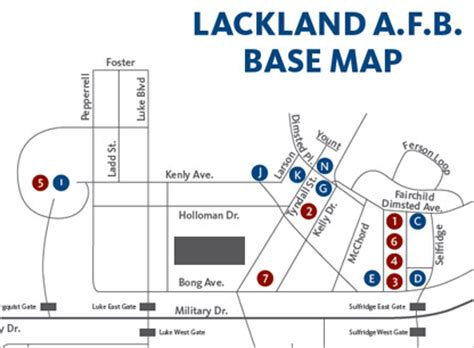 lackland afb map offutt afb map building numbers pictures to pin on pinsdaddy