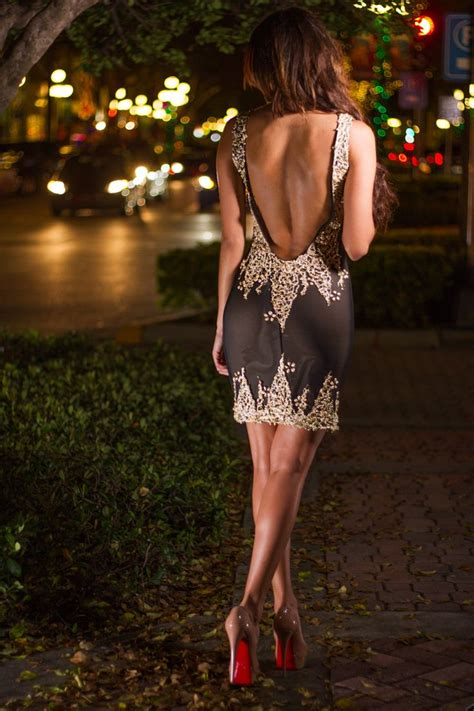Dress Model Style Impor 31 31 best ideas about a on the town with holt miami on models shopping and