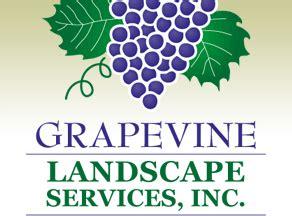 landscape services inc grapevine landscape services inc smithfield ri 02896 866 994 7273