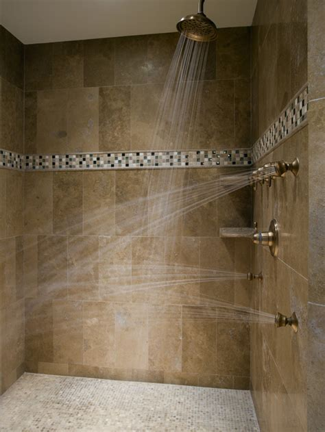 shower jet home design ideas pictures remodel and decor