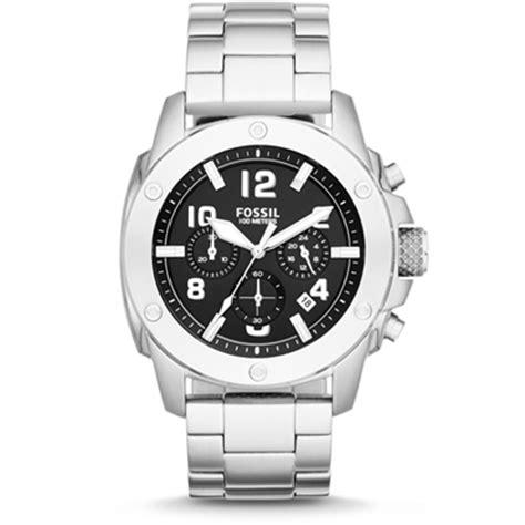 Welder Crono Stopwatch breil horloge in de aanbieding kopen