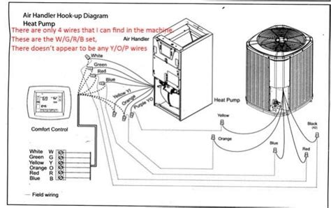 heat defrost board wiring diagram heat just another
