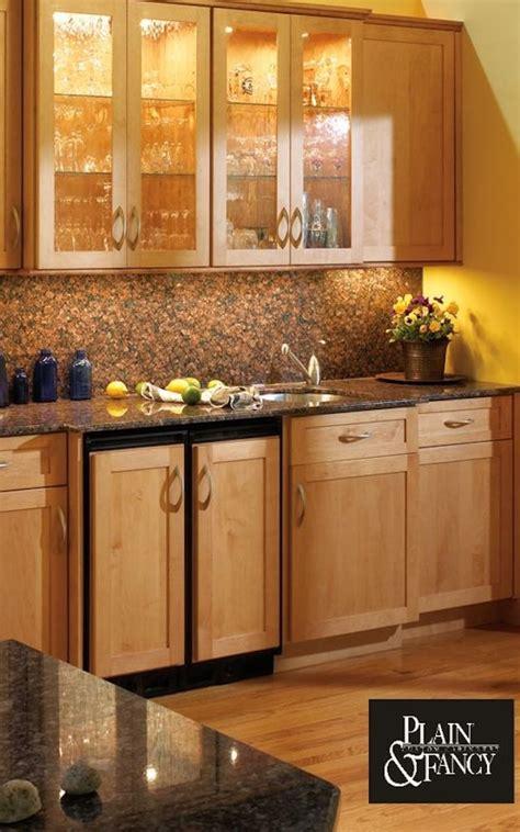 kitchen design newport news va kitchen design newport news va home design