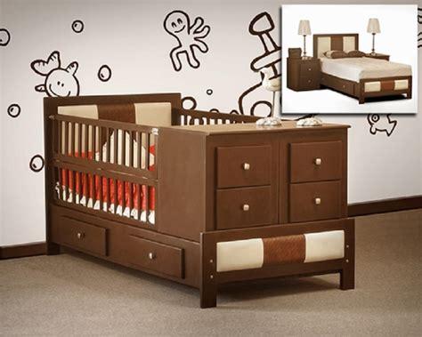 cuna cama distintos tipos de cunas las cunas camas