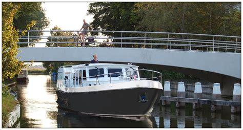 boot huur friesland bootverhuur friesland verhuur motorboten yachtcharter
