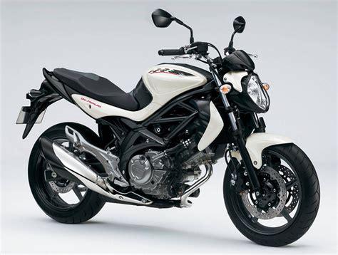 Suzuki Svf 650 Suzuki Svf 650 Gladius 2012 Fiche Moto Motoplanete