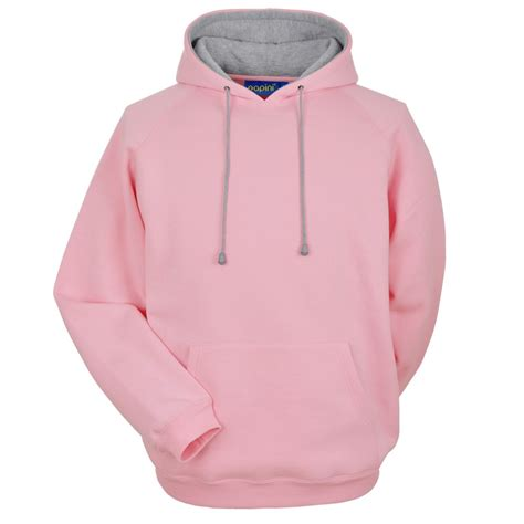 Shirts And Sweatshirts Customer Login