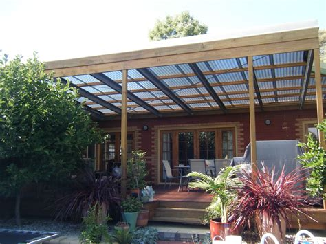 Covered Roof Pergola by Covered Pergola Designs Related Keywords Amp Suggestions