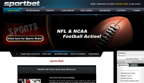 best bet website sportbet review usa sportsbook