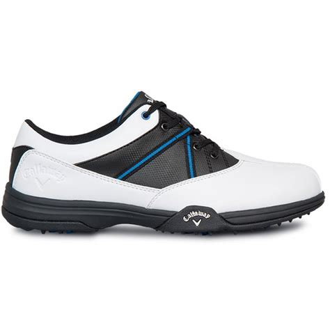 most comfortable golf shoes for men reviews callaway mens chev comfort golf shoes golfonline