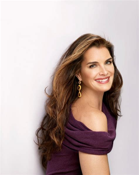 brooke shields model brooke shields wallpapers 6134
