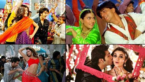 Wedding Song Of by Best Indian Wedding Songs Of Bollywoodshaadis