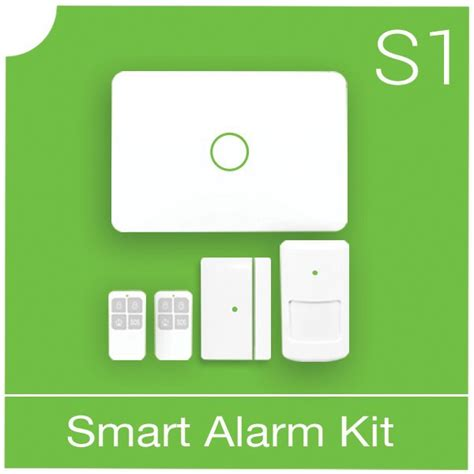Home Security System Design Guide Home Security System Bewertungen 2016 Brandbek 228 Mpfung