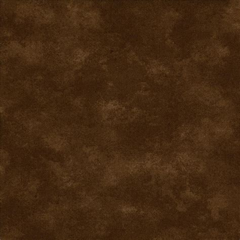brown marble moda marbles 9881 78 saddle brown discount