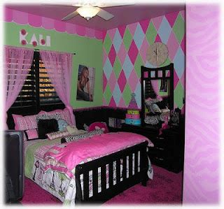 small room ideas for teenage girls home interior gallery small room ideas for teenage girls
