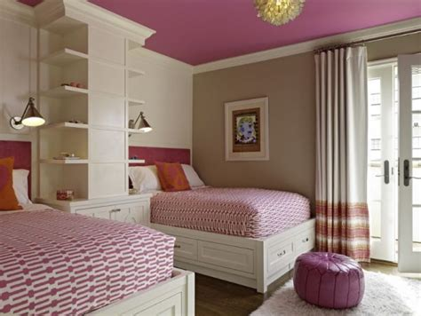 Matching Wall Paint | matching colors with walls and furniture