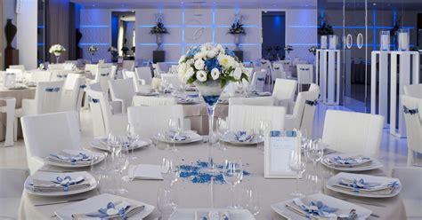 composizioni fiori matrimonio addobbi matrimonio suggerimenti sui dettagli floreali
