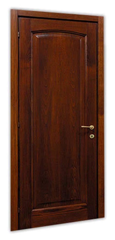 porte da interni economiche occasione porte economiche in legno offerta porta