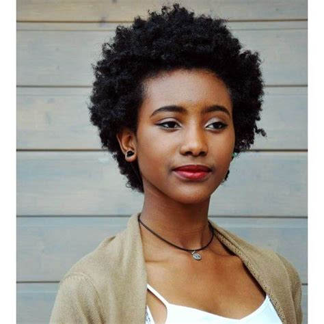 tapered fro wigs 190 best images about tapered cut twa on pinterest