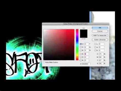 pattern maker photoshop cs4 photoshop cs4 tutorial amazing text effect youtube