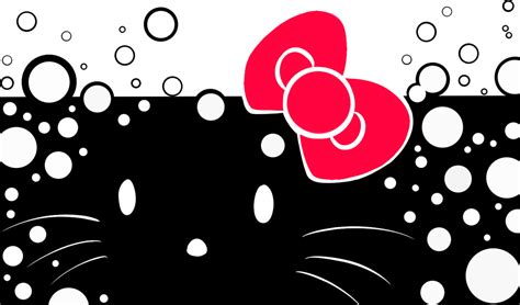 background design hello kitty download hello kitty wallpaper design gallery