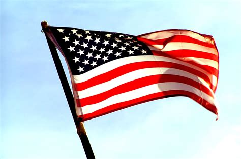 American Flag Backgrounds For Powerpoint Wallpaper American Flag Background For Powerpoint