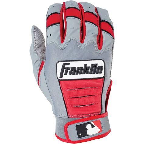 Franklin Cfx Pro Revolt Batting Gloves Baseball Glove Black Gree franklin cfx pro batting gloves ebay