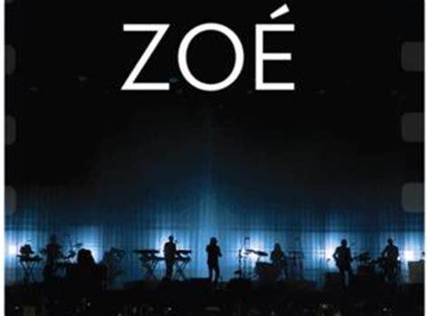 imagenes de uñas de zoe zo 233 boletos zo 233 en concierto y fechas de gira i