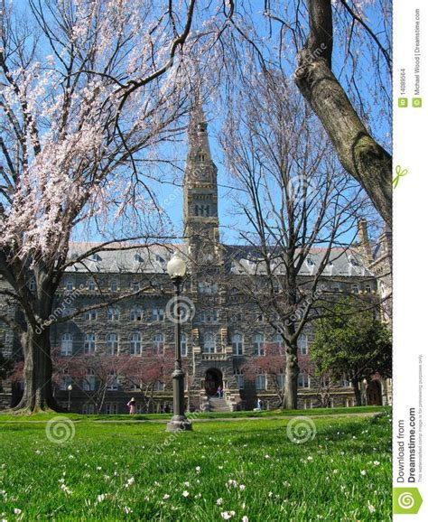 Georgetown Search 17 Best Images About Georgetown On The Exorcist Washington And