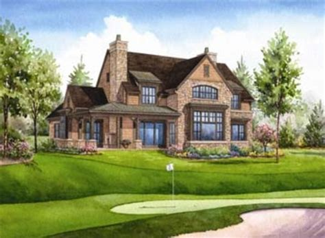 your dream house plan your dream house home inspirations