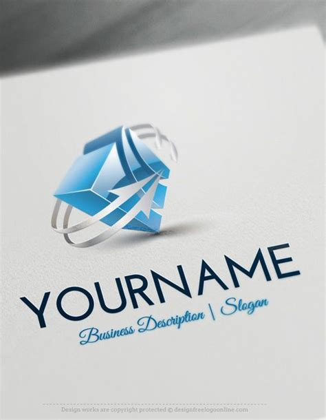 3d logo templates 37 best images about free 3d logo designs on