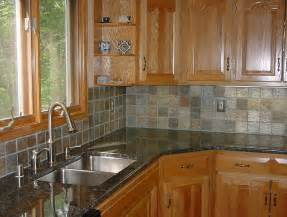 Easy Backsplash Ideas For Kitchen by Easy Backsplash Ideas Inexpensive Backsplash Ideas2