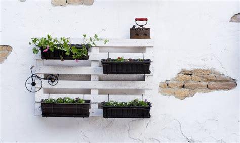 idee creative per arredare casa arredare casa con i bancali 3 idee fai da te per