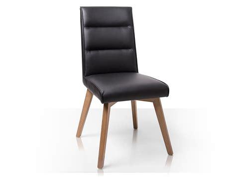 Esszimmerstühle Modernes Design by Esszimmerst 252 Hle Schwarz G 252 Nstig