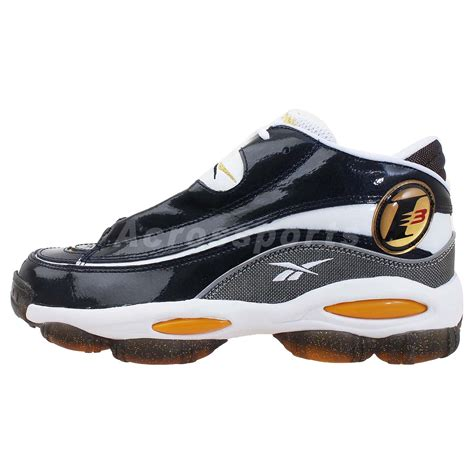 iversons shoes allen iverson answer shoes for sale