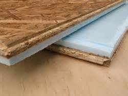 best basement floor insulation ovrx s barricade subfloor tiles stevemaxwell castevemaxwell ca